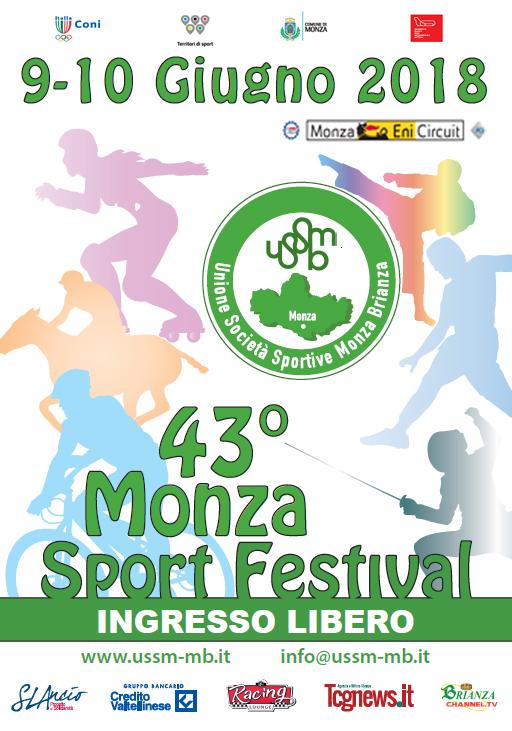 ABC DOG Monz asport festival 2017