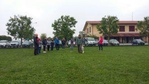 ABC Dog Team Monza corsi di formazione 7