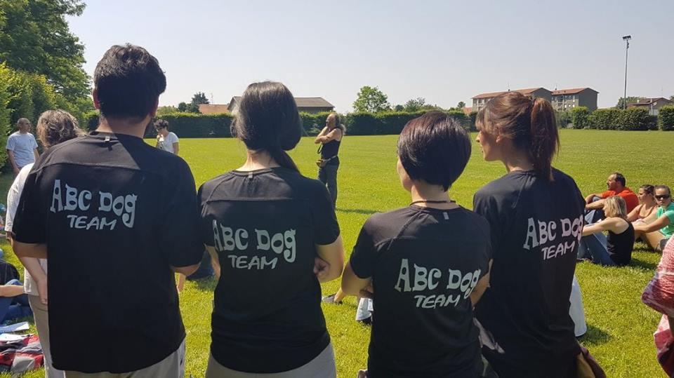 ABC-dog-lassociazione