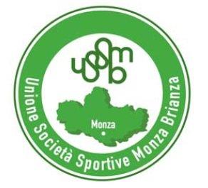 Logo USSMB Monza