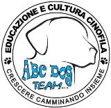 Abc Dog Team ASD